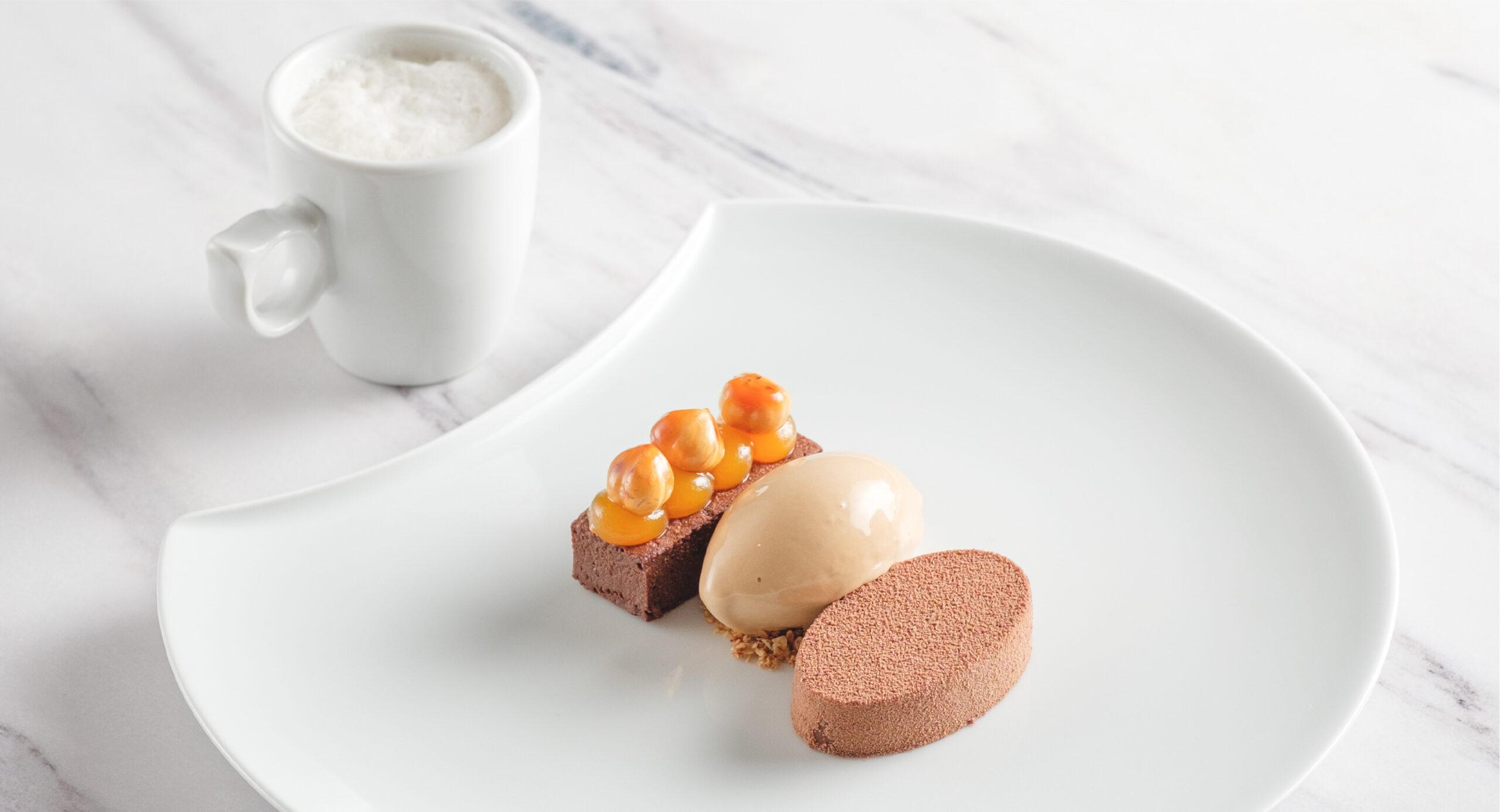Keller Chocolate
